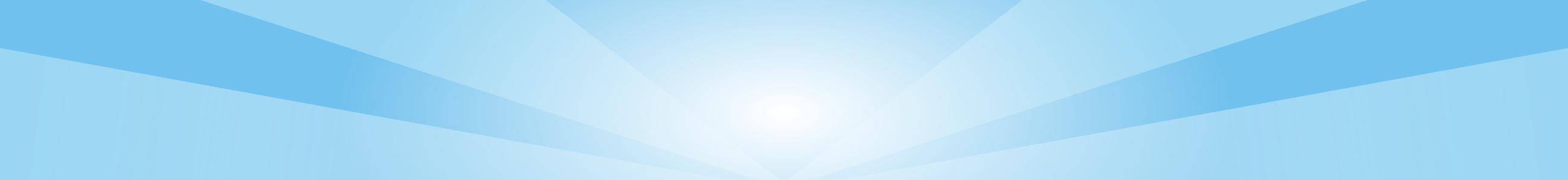 bg_header_slider_topline_2600x300